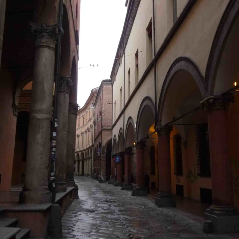 via-castiglione
