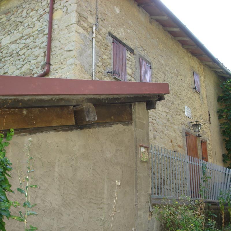 30luglio2007 009