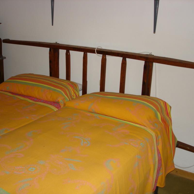 30luglio2007 031